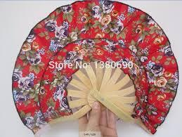 held folding fans 1pc folding fan new arrive held folding fans traveling cap