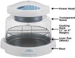 Nuwave Cooktop Manual Nu Wave Oven Pro Online Owner U0027s Manuall