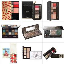 best makeup palettes popsugar uk