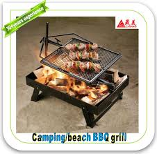 fire pit cooking grate campfire adjustable swivel grill fire pit cooking grate griddle