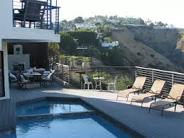 airbnb mansion los angeles 7 stunning airbnb rentals you can book right now for a memorial day
