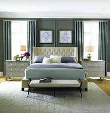 luxe home interiors bernhardt furniture luxe home philadelphia