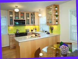 kitchen u shaped design ideas best 25 u shaped kitchen ideas on u shape kitchen i