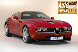 used lexus suv montreal new alfa romeo montreal u2013 most wanted cars 2014 most wanted cars