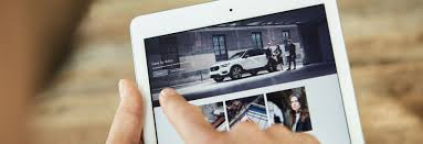 what is care by volvo subscription service guide carwow