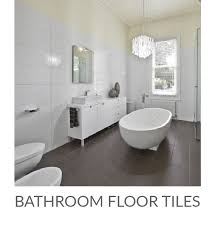 Bathroom Tile Visualizer Crosby Tiles