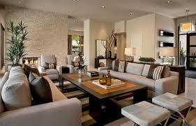 livingroom styles imposing ideas living room design styles smart top living room