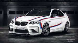 bmw white car bmw reviews specs prices top speed