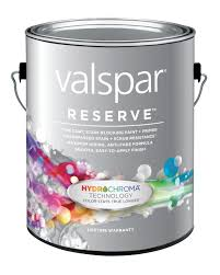 valspar and lowe u0027s unveil a super premium paint primer with