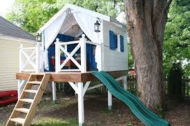 cool tree houses 10 best diy tree houses ideas seek diy
