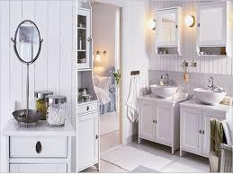 White Bathroom Storage by Ikea Bathroom Storage Cabinet Bathroom Cabinets Ikea Mirror