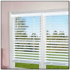 38 Inch Window Blinds 21 Inch Window Blinds Part 38 One Touch Louver And Tilt