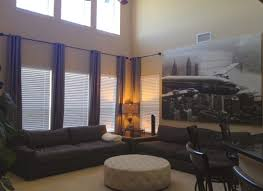 Faux Wood Blinds For Patio Doors Budget Blinds North Arlington Tx Custom Window Coverings