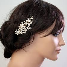 gold hair accessories gold hair accessories 3 watchfreak women fashions