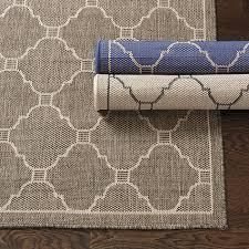 Indoor Outdoor Kitchen Rugs Area Rugs Popular Kitchen Rug Custom Rugs In 9 12 Indoor Outdoor