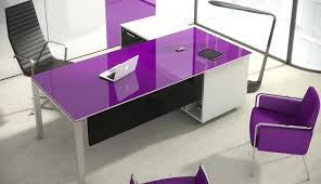 bureau de direction luxe bureau de direction luxe meetharry co