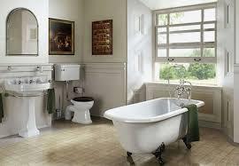 period bathroom lighting inspirational amazing of edwardian
