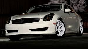 99 reviews 2006 infiniti g35 sport coupe specs on margojoyo com