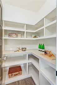 Home Shelving Best 25 Pantry Shelving Ideas On Pinterest Pantry Ideas Pantry