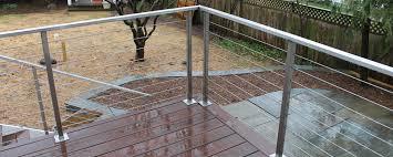 Steel Handrails For Steps Iron Handrails U0026 Wrought Iron Gates In Md U0026 Washington Dc Urbana
