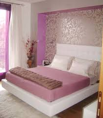 moderne tapete schlafzimmer uncategorized kühles moderne tapeten schlafzimmer ebenfalls