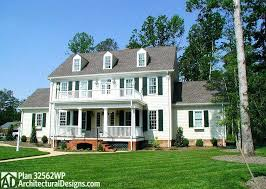 federal style house federal style house plans gailmarithomes com