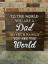 Dad Gift Ideas For Christmas - best 25 dad gifts ideas only on pinterest daddy gifts daddy gifts