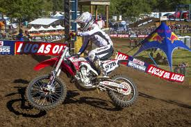 motocross action online washougal lucas oil ama pro motocross championship 2016 racer