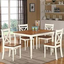 pub table and chairs big lots tables at big lots kitchen tables big lots kitchens design inside