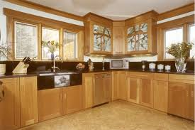 Kitchen Cabinet For Sale by Mahogany Kitchen Cabinets For Sale Casanovainterior