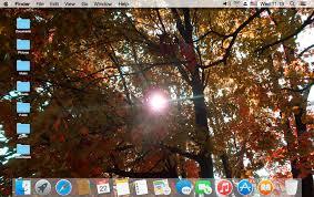 Home Design Software Os X by Software Development U2014 Mac Os X User Interface