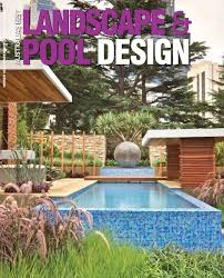 house design books australia publications landscaping landscape design company rolling stone
