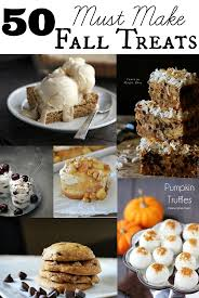 107 best american desserts images on pinterest american desserts