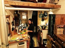 tiny house materials itemized list materials and appliances