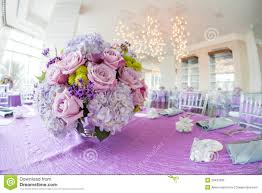Lilac Flower by Lilac Flowers Bouquet Stock Photos Images U0026 Pictures 16 524 Images