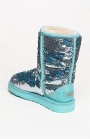 ugg sale cc 473 best ugg images on winter casual