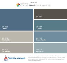 13 best color palettes images on pinterest colors bathroom