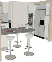 dessiner sa cuisine gratuit dessiner sa cuisine fabulous dessin technique du limon aluminium