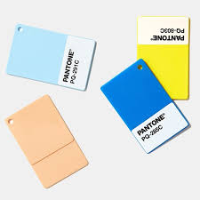 pantone plastics color matching tools color inspiration