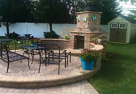 beautiful outdoor fire chimney karenefoley porch and chimney ever