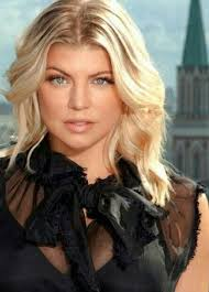fergie earrings 46 best fergie images on ferguson artists and