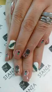 86 best stanza nails images on pinterest nailart other and nail