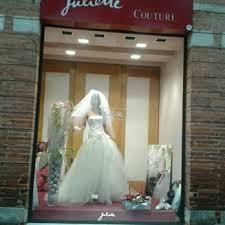 boutique mariage juliette boutique pour la mariée mariage 5 rue st pantaléon