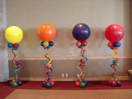 58 best balloon art images on pinterest balloon decorations