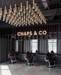 Latest Barber Shop Interior Design Beautiful Barber Shop Design Ideas Gallery Decorating Interior
