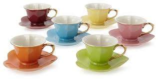 tea cups and saucers lessons tes teach
