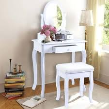 white makeup vanity table fabulous makeup vanity table with drawers with best 25 ikea vanity