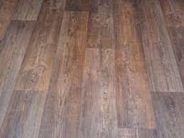 gorgeous wood look sheet vinyl flooring leather cork vinyl albany