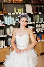 hair design zone beauty u0026 health rockville md weddingwire