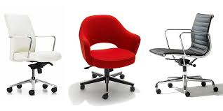 Charles Chair Design Ideas Creative Designer Office Chairs Vitra Eames Aluminium Ea 115 116